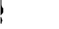Inklined Studios Logo